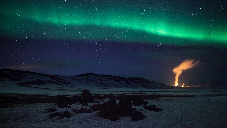 Iceland-3014-L