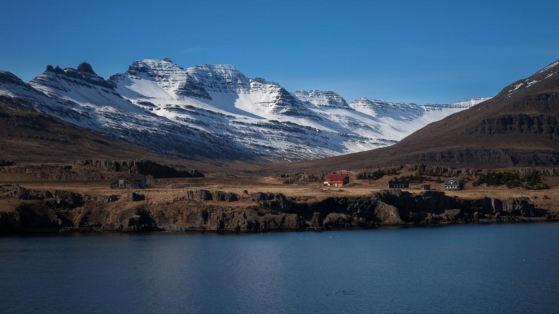 Iceland-4021-L
